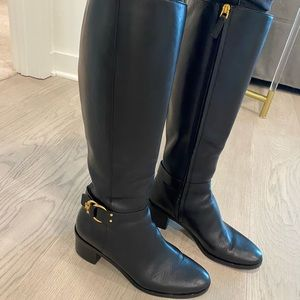 Tory Burch Marsden Boot
